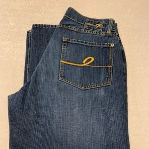 Jeans by Seven 7 size 32 x 30 for man